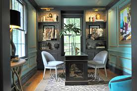 home home interior design llp tips from a professional interior designer michael herold on how