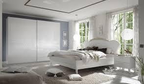 Bilder F Schlafzimmer Bestellen Lc Schlafzimmer Set 4 Tlg Kaufen Baur