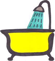 Yellow Bathtub Understanding The Bee Branch Creek Dubuque Ia Official Website