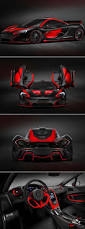 cool cars 206 best cars images on pinterest cars cool cars and future car