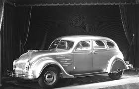 11 of history u0027s most infamous automotive scandals