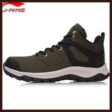 Mizuno Men Wave Zest Mesh Breathable Light Weight Factory Price Sneakers Men Running U003cfont U003e U003cb U003eshoes U003c B U003e U003c Font