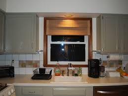 Kitchen 33 by Kitchen 33 Curtains Short Curtains For Kitchen Window Ideas