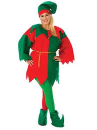 christmas costume cheap christmas costumes christmas costume at discount prices