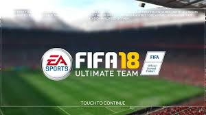 apk data android fts mod fifa 18 v1 apk data obb android droidsoccer