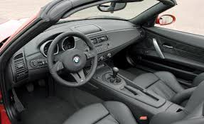 bmw z4 2008 2008 bmw z4 m photos and wallpapers trueautosite