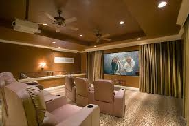 Home Cinema Design Uk Coolest Home Cinemas You Wish You Owned Cool Things Collection