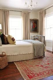 Curtains Made From Bed Sheets Best 25 White Linen Curtains Ideas On Pinterest White Curtains