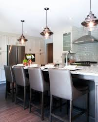 Kitchen Design Services by Lotus Home Interiors Design Services