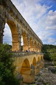 89 best roman bridges and aqueducts images on pinterest bridges