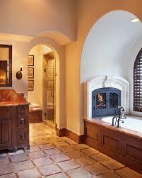 Bathroom Earth Tone Color Schemes - david wilkes builders contemporary bathroom bathroom remodeling