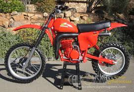 vintage motocross bikes sale original restored 1976 honda ct 70 mini trail bike vintage
