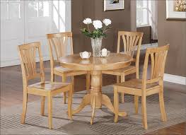 Rustic Kitchen Table Sets Kitchen High Dining Table Kitchen Chairs Table Chairs Unique