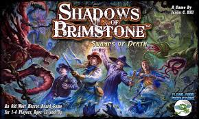 brimstone mask mask shadows of brimstone undead outlaw mask
