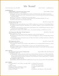 pcb layout design engineer salary asic design engineer sle resume 9 15 electronic test automation