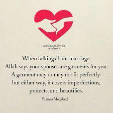 marriage quotes quran quran marriage quotes