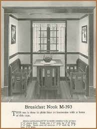 Woodworking Plans Kitchen Nook by 136 Best Built In Banquette Breakfast Nooks Images On Pinterest