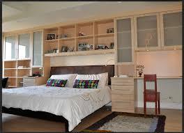 bedroom furniture dresser sets bedroom storage wall units