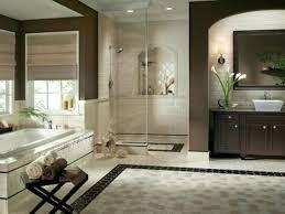garden inn danbury hotel ct accessible bathroomsmall