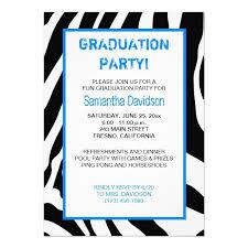 Mary Kay Party Invitation Templates Creative Graduation Party Invitation Wording Ideas 6 By Luxurious