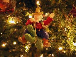 10 favorite ornaments don u0027t be too timid and squeamish