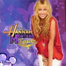 this site has the most complete listing of hannah montana song