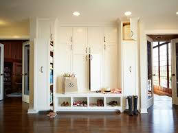 how tall are the property brothers transitional kitchen