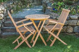 Folding Patio Furniture Set by 2 Person Outdoor Furniture Set Garden Furniture Land