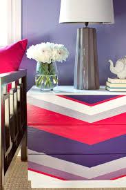 Hgtv Design Star by 84 Best Brian Patrick Flynn Interior Design Images On Pinterest