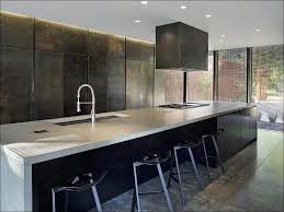 Dark Kitchen Cabinets With Light Granite Kitchen White Cabinets With Brown Countertops Dark Cabinets With