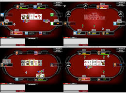 10 Person Poker Table Wsop How To Play Poker Game Features