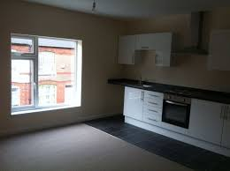 One Bedroom Flat Sutton Newly Converted To A High Standard One Bed Flat In Sutton In