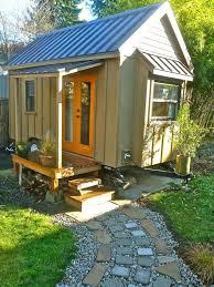 Bathroom Designer Of The Year 2015 Ren 233 Dekker Design by 100 Best Tiny House Life Images On Pinterest Tiny House Living