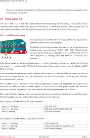 ka450 uhf base station users manual enb52 kairos user manual 1v4