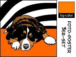 australian shepherd ebay 31 best my retro dogs images on pinterest pop art decoration