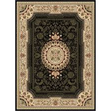 Persian Rugs Usa by Decorating Pretty Lowes Rugs For Floor Decoration Ideas U2014 Mtyp Org