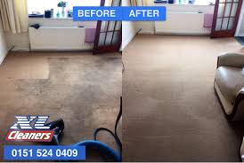 Rug Cleaners Liverpool Outstanding Carpet Design Liverpool Pictures Carpet Design