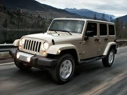 sahara jeep 2014 2014 jeep wrangler unlimited price photos reviews u0026 features