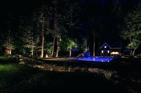 High Voltage Landscape Lighting High Quality Low Voltage Landscape Lighting Fooru Me