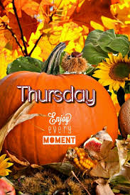 best 25 happy thursday ideas on happy thursday quotes