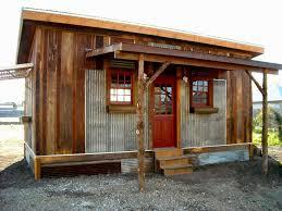 Home Design Autodesk Design Homes Com Home Design Ideas