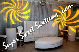 Living Room Furniture Long Island by Lounge Furniture Rentals Long Island Event Furniture Rentals