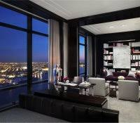 Affordable Interior Designers Nyc Nyc Apartment Interior Design Ideas Studio Cheap Apartments In For