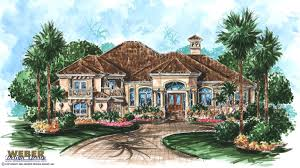 mediterranean homes plans mediterranean house plans mediterranean floor plans with photos