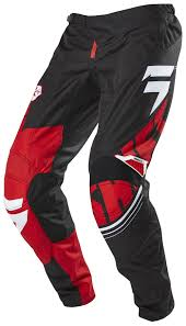 youth motocross boots closeout shift youth assault pants revzilla