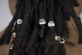 bands tams oh my best dreadlock accessories for