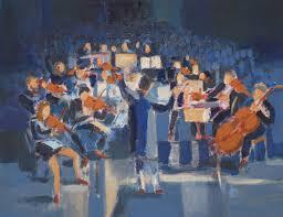 orchestre de chambre de 钁e orchestre de chambre de 钁e 28 images 6 232 s 233 quence iii l