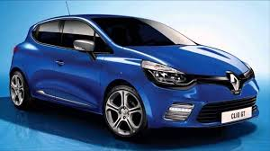renault symbol 2016 the motoring world uk sales 2015 renault group see u0027s a four
