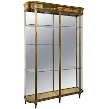All Glass Display Cabinets Home Best 25 Glass Display Cabinets Ideas On Pinterest Glass Display