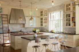 modern country kitchen design ideas kitchen design cool awesome country kitchen table decor